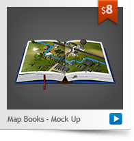 3D Map Generator Pro – Easy Routes